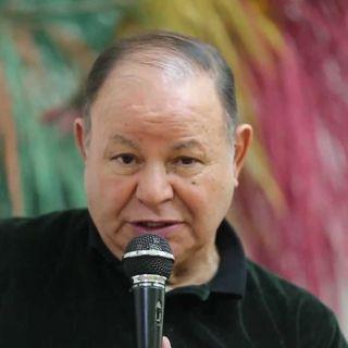 Dario Salas  Dios, Ciencia y Biblia. mejorado