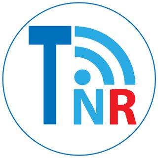 Talk Network Radio Station