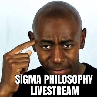 Sigma Philosophy Updates