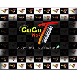 PAREDAO 2018 GuGu NaS TeCLaS - Produtor Musical (71) 3621-8155
