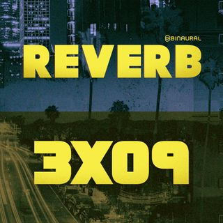 3x09 - El videoclip en un contexto como el actual