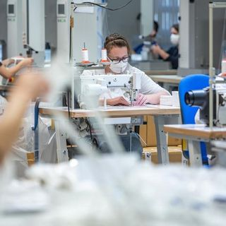 Istat: a luglio crescono sia gli occupati che le persone in cerca di lavoro