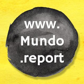 📰 Mundo Hakkında