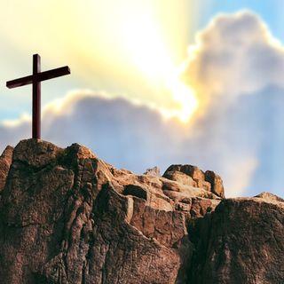 Dr. Eric Jenislawski: Faith Alone #2