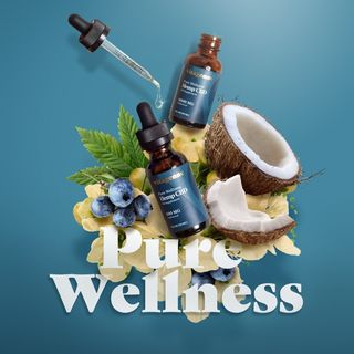 Your Wellness Starts with Vitagenne