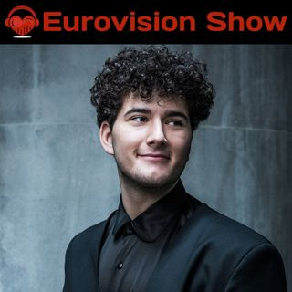 Eurovision Show #090