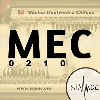 MEC0210