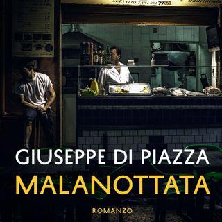 "Giuseppe Di Piazza ""Malanottata"""