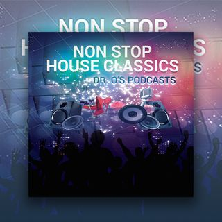 Non Stop Club Hits 16 b Favorite made remixes Take 2
