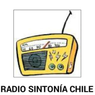 Episodio 20 - RADIO SINTONÍA CHILE's tracks