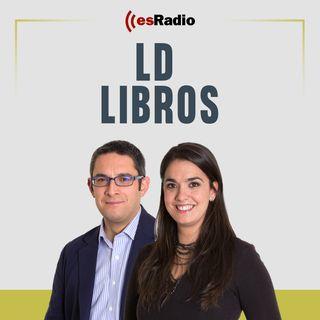 Entrevista a Sergio Campos