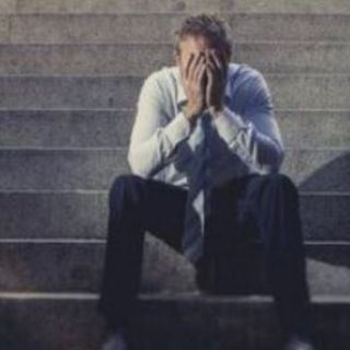 DEPRESSÃO E DESEMPREGO