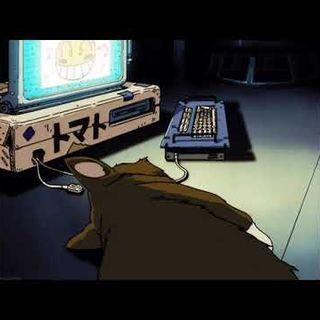 C O Z Y [lofi mix to relax and sleep]