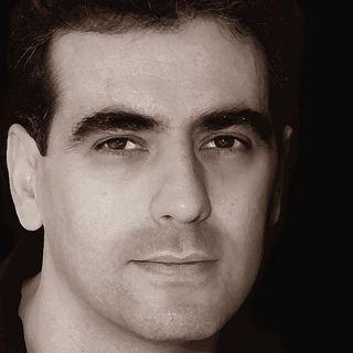 Iván Contreras Núñez