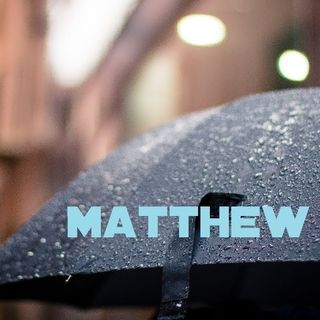 Matthew 23:11 Nagging Thoughts