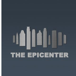 The Epicenter Podcast