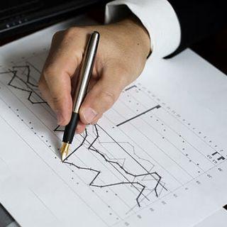149 - Diez o más consejos para emprendedores
