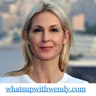 Kelly Rutherford , Pt. 3 of 3