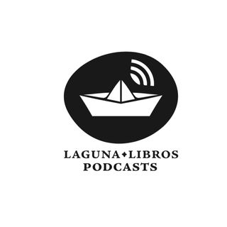 Laguna / 070 Podcasts