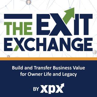 The Exit Exchange
