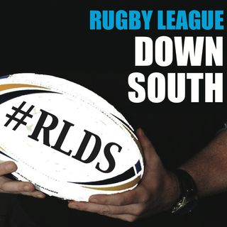 ARCHIVE (#RLDS has a new home)