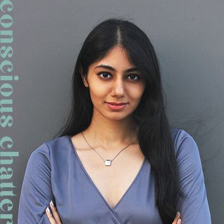 S04 Episode 200 | SANAH SHARMA, HER PLANAR FLUX ZERO WASTE TECHNIQUE + BUILDING HUMAN KINETICS INTO DESIGN