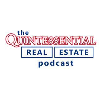 Ep. 26 Title Insurance and its purpose in real estate.