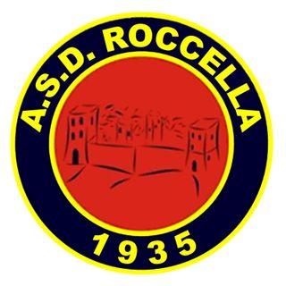 Roccella Marina di Ragusa - Intervista al ds Curtale