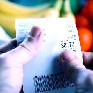 Etico rinviare la Lotteria degli scontrini