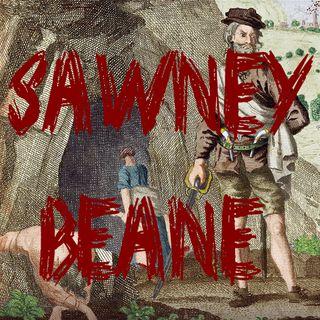 "Ep 19 - Sawney Beane ""El Demonio de Galloway"""