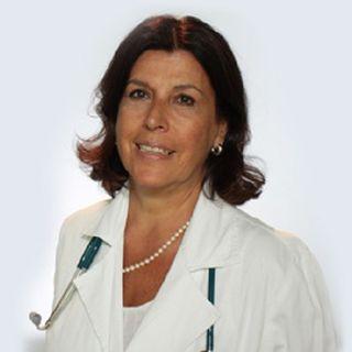 Leucemia linfatica cronica, benefici di venetoclax-rituximab mantenuti anche a 5 anni
