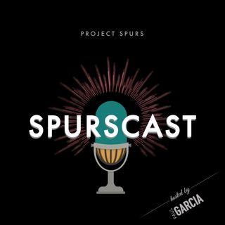 Spurscast Ep. 600: Spurs Return from Quarantine