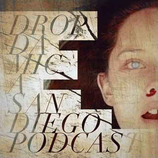 Episode 186: WHO IS JANE DOE? (THE AUTOPSY OF JANE DOE 2016 film discussion)
