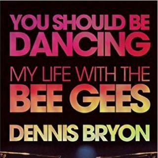 Dennis Bryon You Should Be Dancing