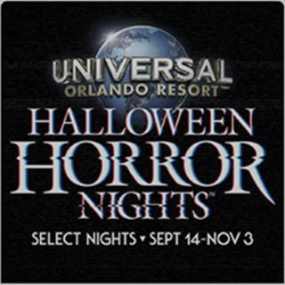 "Ep 202 ""Halloween Horror Nights 28 Preview"""