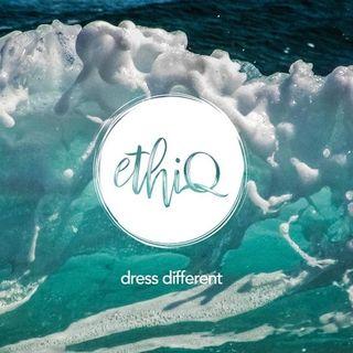 Con Rita e Alessandro parliamo di Ethiq, la moda etica