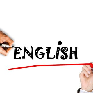 פרק 15: איך לכתוב קורות חיים באנגלית? 3 טיפים