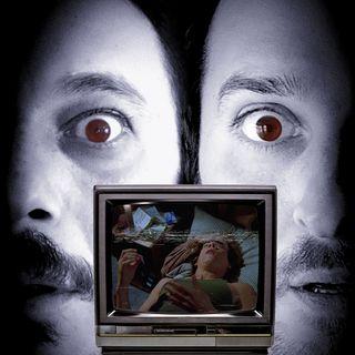Bölüm 05 - Friday the 13th (1980)
