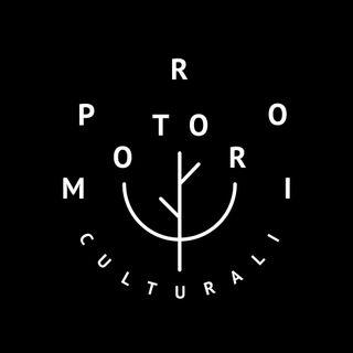 t_Promotori Culturali