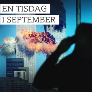 En tisdag i september