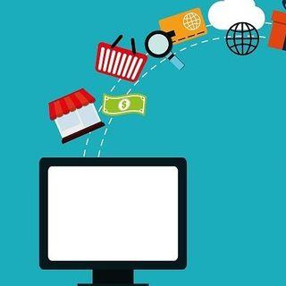 Presentación podcast: marketing y negocios rentables con Duvian Sánchez