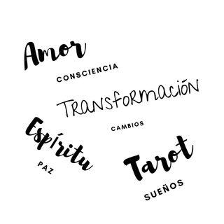 Episodio #1 - Píldoras de Transformación - Abrirse al Cambio