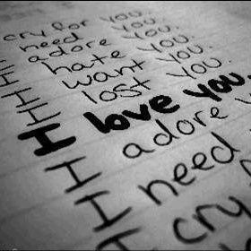 I Love, Love Stories - सच्ची - झूटी-7