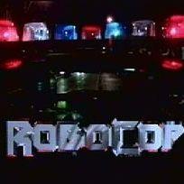 Robocop S1 Ep 10 When Justice Fails