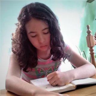 El señor tiempo de Amanda Feijóo (Katia Camejo Montpeller, Cuba)