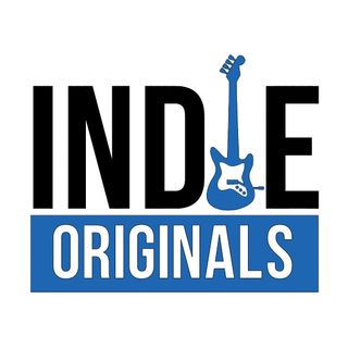 Indie Originals