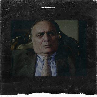 Kurtlar Vadisi - Tulum Remix