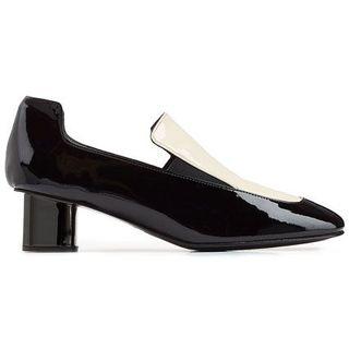 05- Grandma Heels by The Trend Report