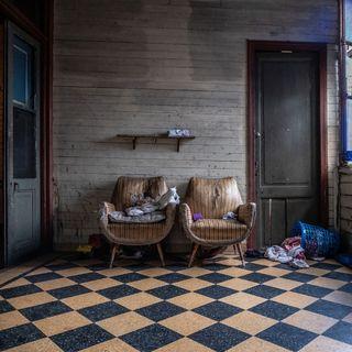 Buenos Aires | La povertà senza fine di Alida Vanni
