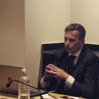 Oettinger vs Governo